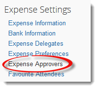 expenseapprovers.png