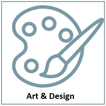 art_design_icon.jpg