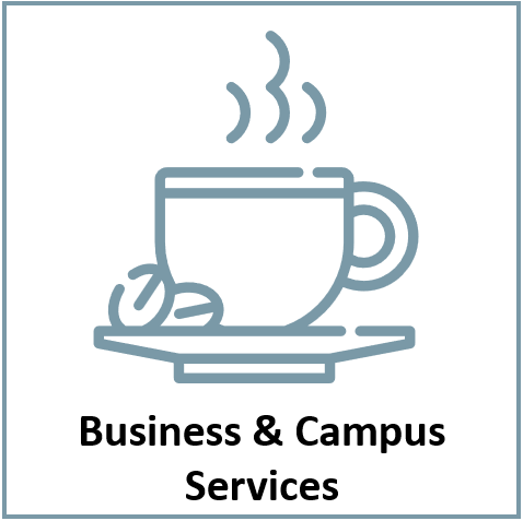 business_campus_services.png