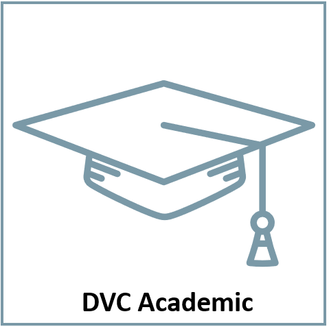 dvc_academic.png