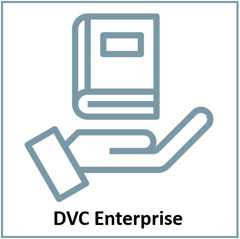 dvc_enterprise_icon.png