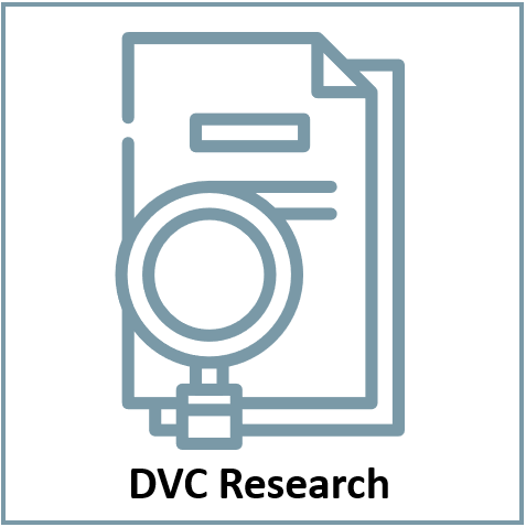 dvc_research.png