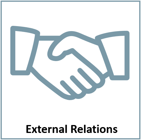 external_relations_icon.png