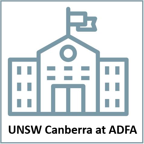 unsw_canberra.png