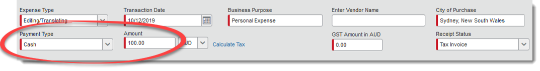out_of_pocket_expense.png