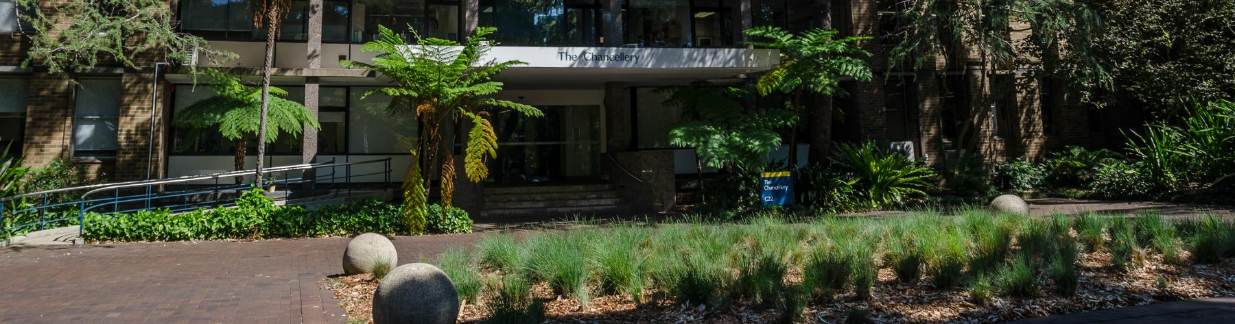 Home Online forms Online forms UNSW